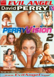 Perryvision 2