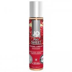 JO H2O Sweet Pomegranate - 1oz