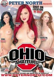 Ohio Amateurs