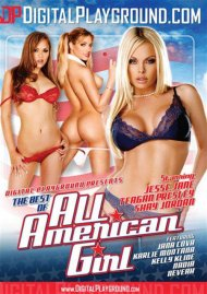 Buy Best Of All American Girl, The