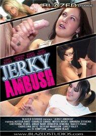 Jerky Ambush