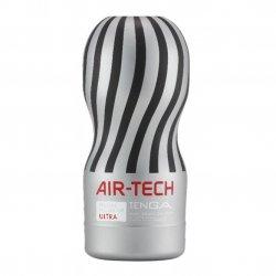 Tenga Air Tech Reusable Vacuum Cup - Ultra