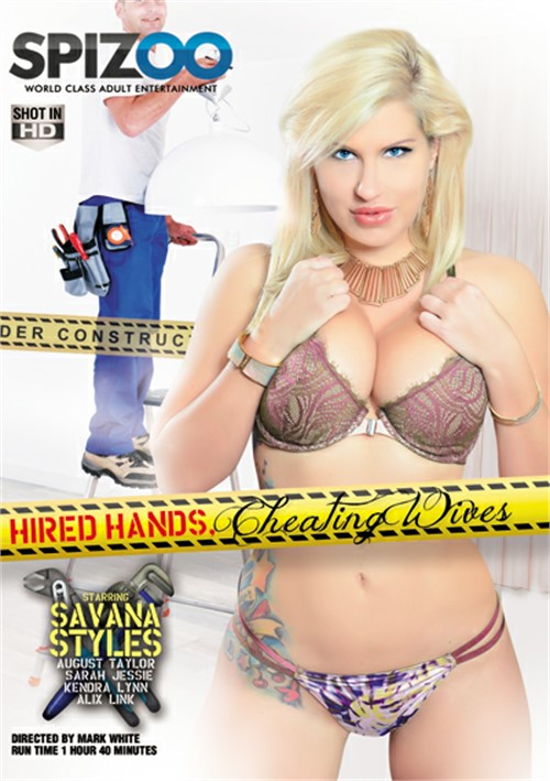 Hired Hands, Cheating Wives