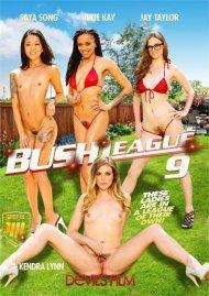 Bush League 9 Porn Video