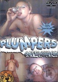Plumpers Gotta Have Fun Porn Video