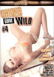 Chicks Gone Wild #4 Porn Video