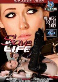 Slave Life Porn Video