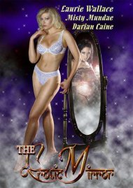 Erotic Mirror, The (Repackage)