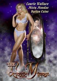 Erotic Mirror, The (Repackage)
