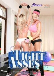 Buy Tight Asses