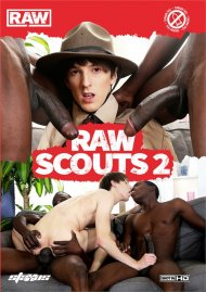 Raw Scouts 2 Porn Video