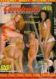 Cumback Pussy 48 Porn Video
