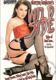 Wild Side Porn Video