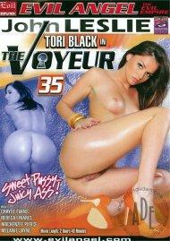 Voyeur #35, The