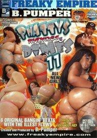 Phattys Rhymes & Dimes 11
