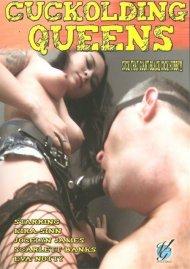 Cuckolding Queens