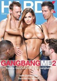 Gangbang Me 2
