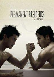 Permanent Residence Porn Movie