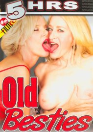 Old Besties Porn Video