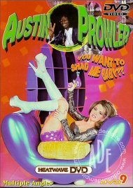 Austin Prowler
