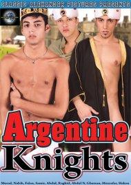 Argentine Knights