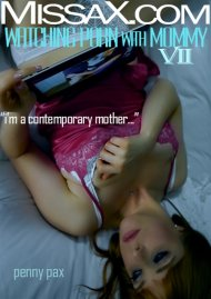Buy Watching Porn with Mommy VII