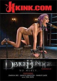 Device Bondage Vol. 23
