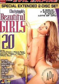 Christoph's Beautiful Girls 20