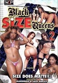 Black Size Queens 2 Porn Video