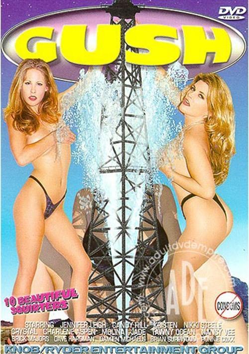 Used Porn Dvds 109