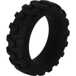 Mack Tuff: Large Tire Cock Ring - 1.45''