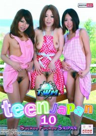 Teen Japan 10 Porn Video