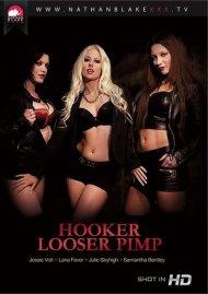 Hooker Looser Pimp Porn Video