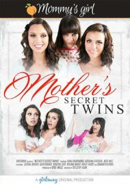 Mother's Secret Twins
