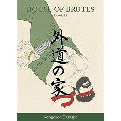 House of Brutes: Vol. II