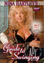 Nina Hartley's Guide to Swinging