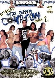 Str8 Outta Compton 2