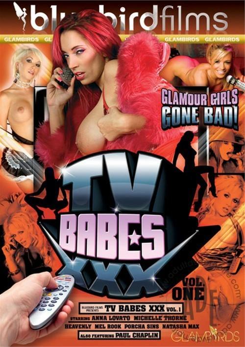 babes tv порно