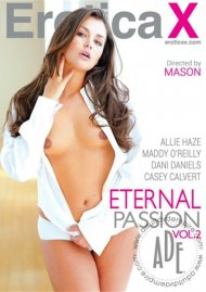 Eternal Passion Vol. 2 Porn Movie
