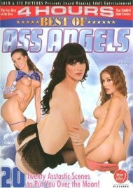 Best Of Ass Angels Porn Video
