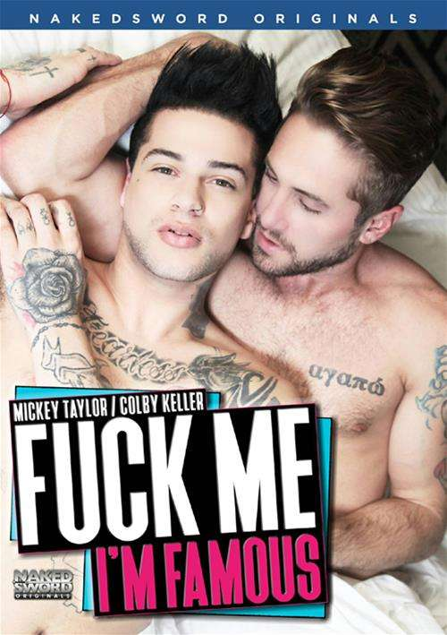 Fuck Me Im Famous Tracklist 36