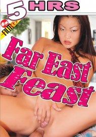 Far East Feast