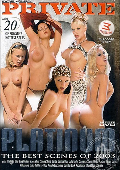 porno-foto-seks-s-prostitutkami