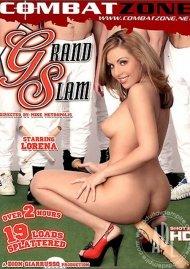 Grand Slam  Porn Movie