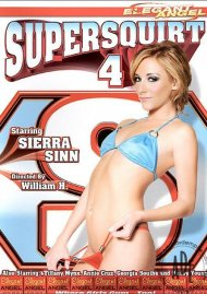 Supersquirt 4 Porn Video