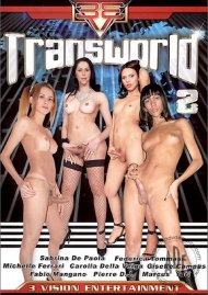 Trans-World 2 Porn Video