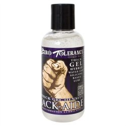 Jack Aide Thick Hybrid Gel - 4 oz.