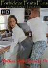 Mother-Son Secrets #4 Porn Video