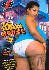 Big Mamas House #3 Porn Video