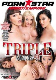 Triple Mania #3